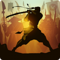 https://www.9appslite.com/pics/apps/92820-shadow-fight-2-icon.png