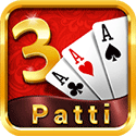 https://www.9appslite.com/pics/apps/92963-teen-patti-gold-icon.png