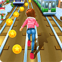 https://www.9appslite.com/pics/apps/93844-subway-princess-runner-icon.png