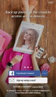 https://www.9appslite.com/pics/apps/93898-youcam-perfect-screenshort-3.png