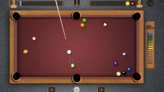 https://www.9appslite.com/pics/apps/94558-pool-billiards-pro-image-2.jpg