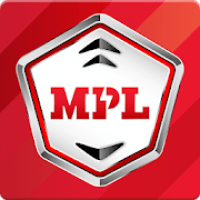 https://www.9appslite.com/pics/apps/94716-mpl-icon.png