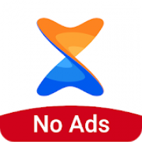 https://www.9appslite.com/pics/apps/95691-xender-icon.png