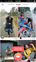https://www.9appslite.com/pics/apps/96327-vmate-screenshort-2.png
