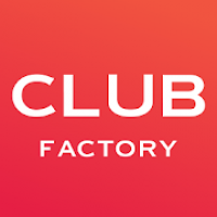 https://www.9appslite.com/pics/apps/96872-club-factory-icon.png
