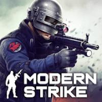 https://www.9appslite.com/pics/apps/98284-modern-strike-online-icon.png