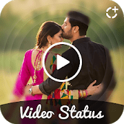 https://www.9appslite.com/pics/apps/98760-video-status-song-icon.png